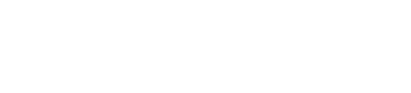 Hermes Consultants
